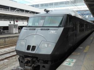 DSCN2304