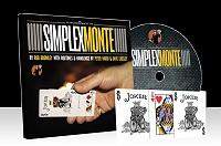 simplexmonte