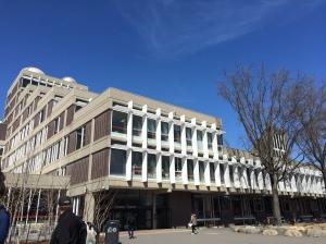 ハーバード大学3