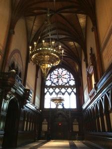 ハーバード大学4