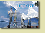 Life-Size2014