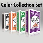 Color-Collection-Set-small