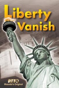 Liberty Vanish