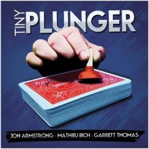 tinyplunger