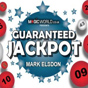 guaranteed-jackpot-web-2