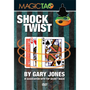 Shock Twist