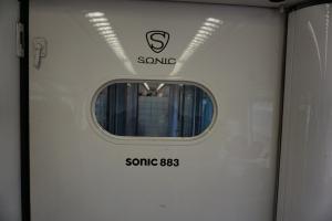DSC01314