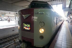 DSC04049