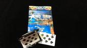 Mind Trip2