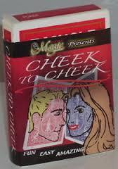 cheek-to-cheek-deck