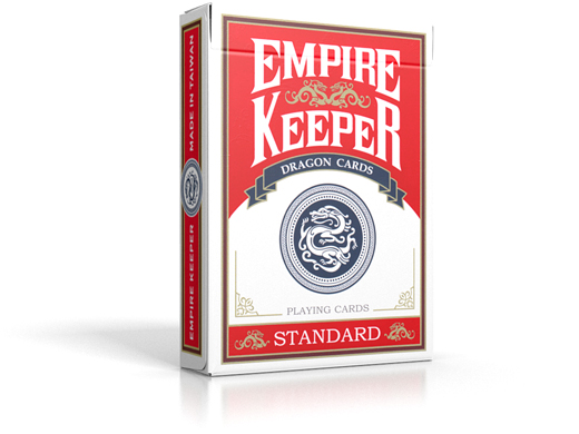 empire-keeper