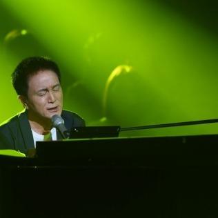 小田ピアノ