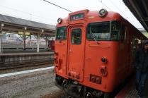 DSC02885