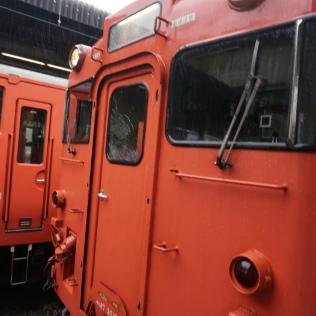 DSC01849