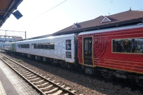 DSC09264