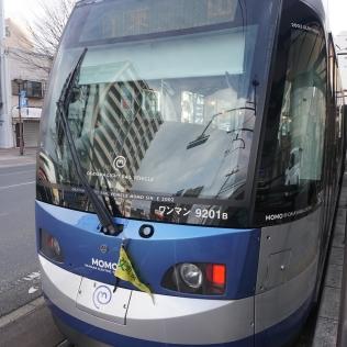 DSC08981